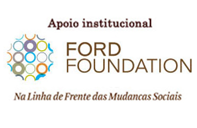 Banner Ford Foundtaion Apoio